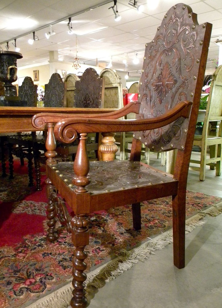 antique chair - 105 Best Antique Chairs. Images On Pinterest Chairs, Antique