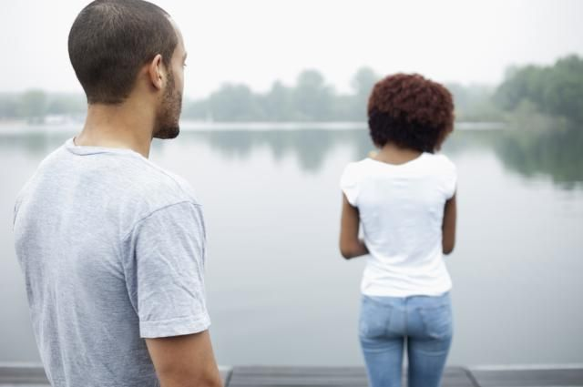 What are the three major causes of divorce? You will be surprised to know that they are not infidelity or domestic abuse.