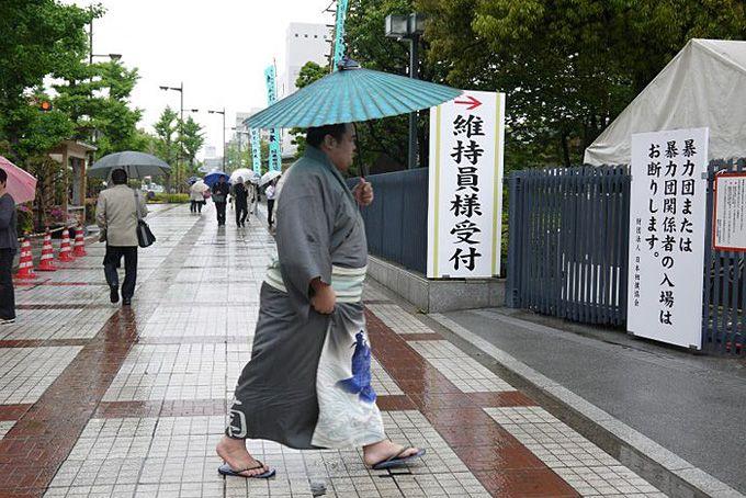 Wenn Hausschuhe beleidigen und «Ja» eigentlich «Nein» bedeutet…: …dann bist du wohl in Japan gelandet! Kaum ein Land birgt bei einer vergleichbaren Entwicklungsstufe so viele kulturelle Unterschiede und Anlässe in Fettnäpfchen zu treten – die im besten Fall amüsieren, im schlimmsten Fall beleidigen – wie Japan.