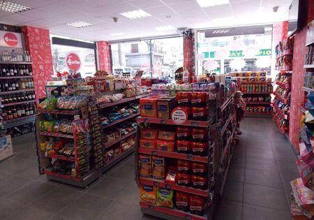 2 νέα καταστήματα προστέθηκαν στην οικογένεια του 4all στη Θεσσαλονίκη