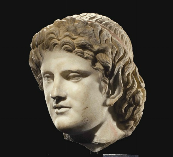 215 Best Images About Dionysos On Pinterest