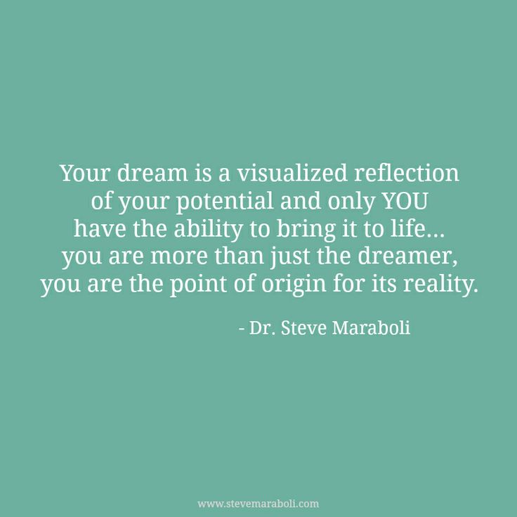 6388187e1 ... Just Living The Dream Quotes: 79 Best Images About Dream On On Pinterest