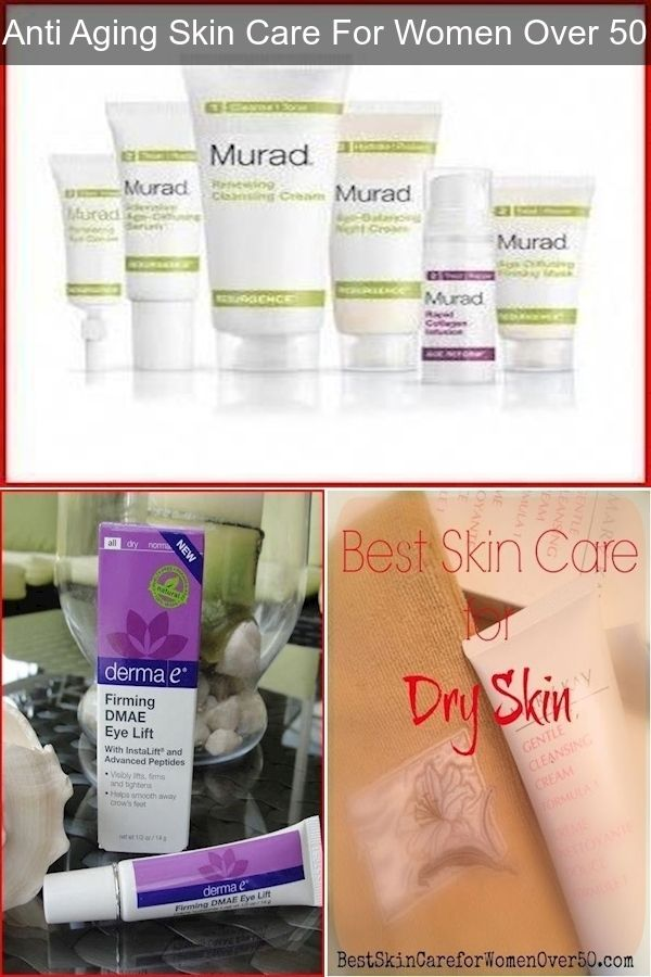 Black Skin Care What Is The Best Skin Care Regimen Best Skin Care Products For Late 30s In 2020 Anti Aging Skin Products Best Skin Care Regimen Skin Care