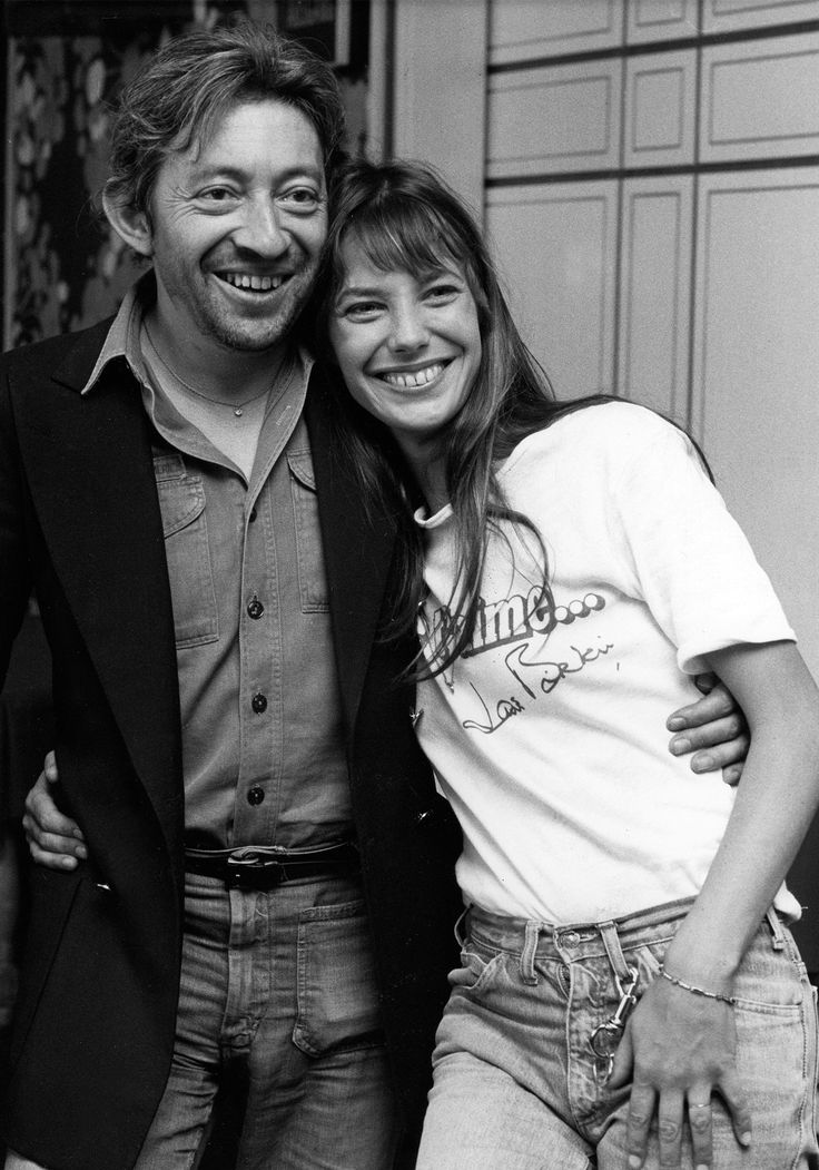 Buy Ghesquiere and gainsbourg the dynamic duo pictures trends