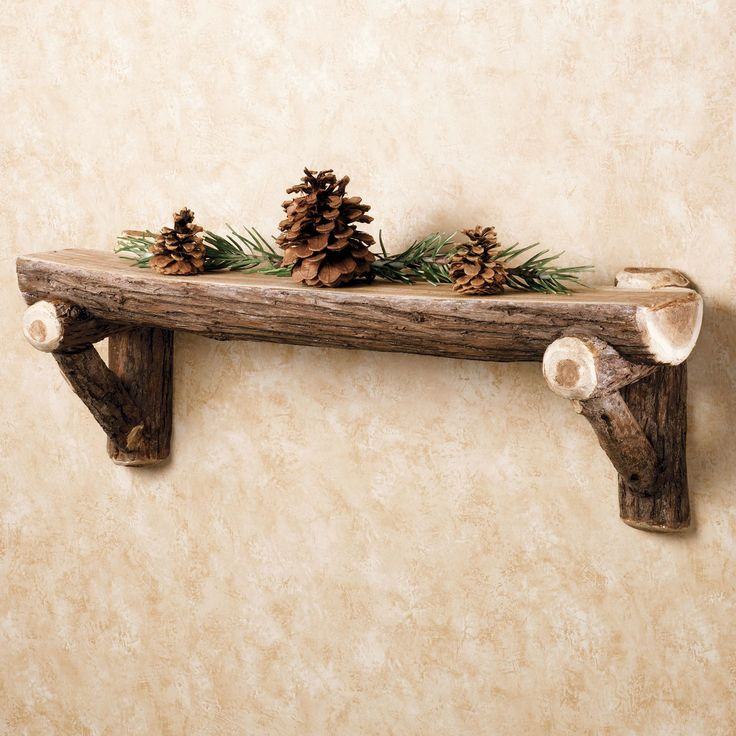 Rustic Accessories Home Decor: 1000+ Ideas About Timber Walls On Pinterest