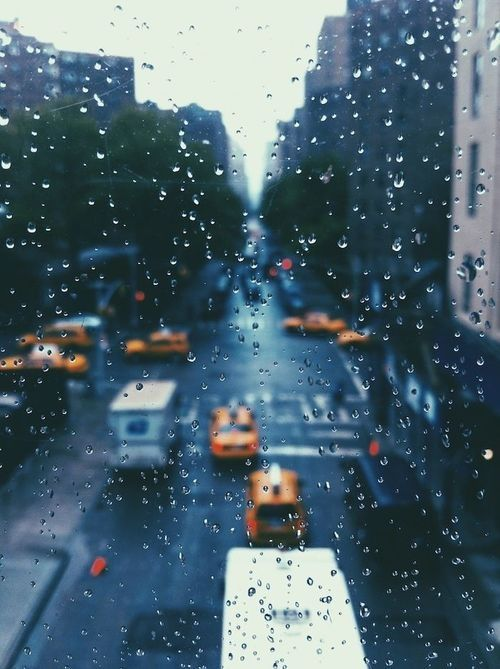 Pin by megan dawn on pluviophile. | Vsco, Rainy days, Love ...