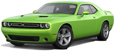 Chrysler Jeep Dodge RAM Incentives   Wabash, Kokomo & Marion, IN. Dealer financing available. Wabash Valley, IN.