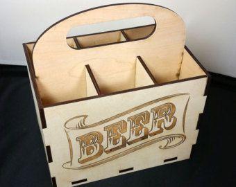 lasercut wood on Etsy, a global handmade and vintage marketplace.