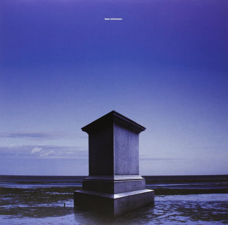Bass Communion, Steven Wilson - Cenotaph - Amazon.com Music