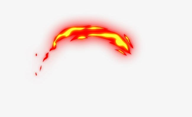 Anime Fire Png Animation Anime Clipart Cartoon Effect Fire Clipart Fire Animation Photo Logo Design Cool Cute Backgrounds