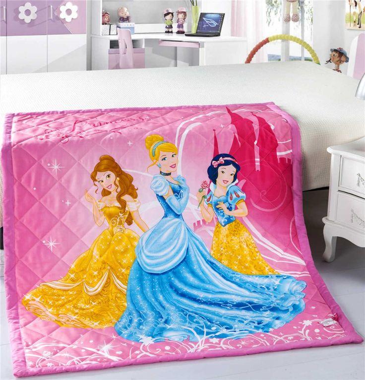 Les 25 meilleures id es de la cat gorie chambre de princesse disney sur pinterest chambre for Chambre princesse disney