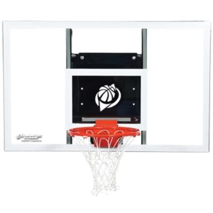 17 Best Images About Backboards And Rims On Pinterest