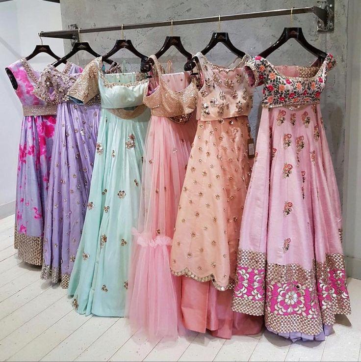 indian sarees , latest sarees in fashion, sarees in @ http://ladyindia.com