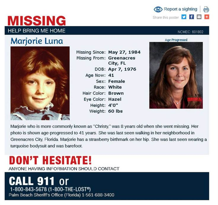 582 Best Images About Crime Stuff And Missing People On: Best 25+ Missing Persons Ideas On Pinterest
