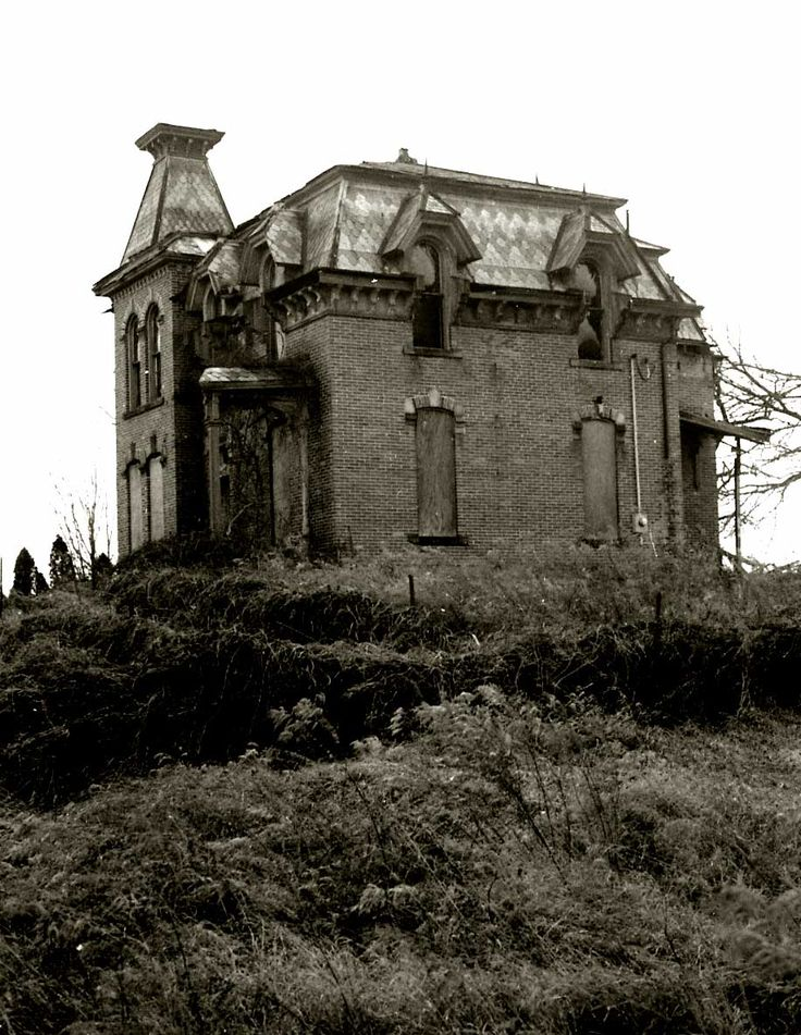 deserted places in ohio Ohio is home to several abandoned, decaying and straight up creepy places.
