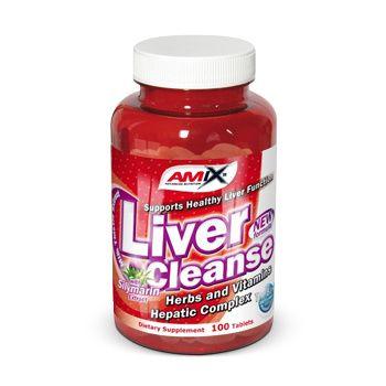 salud-liver-cleanse http://tiendas-nutricion-deportiva.com/shop/