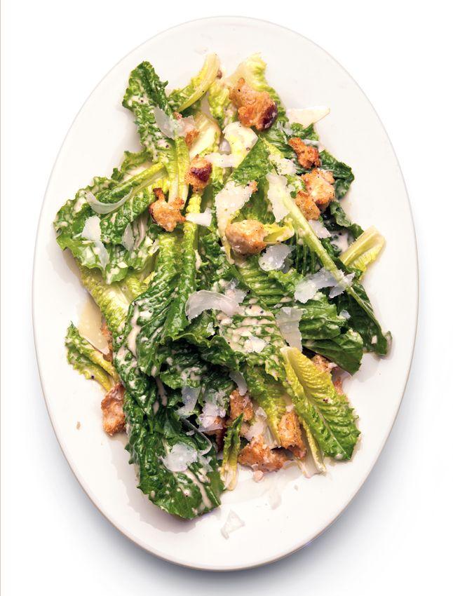 78 ideas about caesar salad on pinterest ceasar dressing ceasar salad and dinner salads. Black Bedroom Furniture Sets. Home Design Ideas