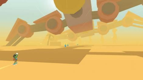 Updated: 50 best iPad games: the greatest free and paid-for games around