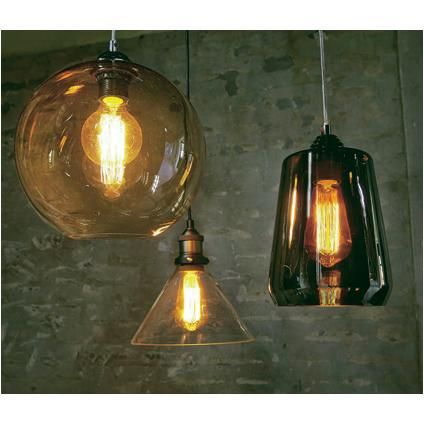 glazen hanglamp rechthoek praxis lampen pinterest. Black Bedroom Furniture Sets. Home Design Ideas