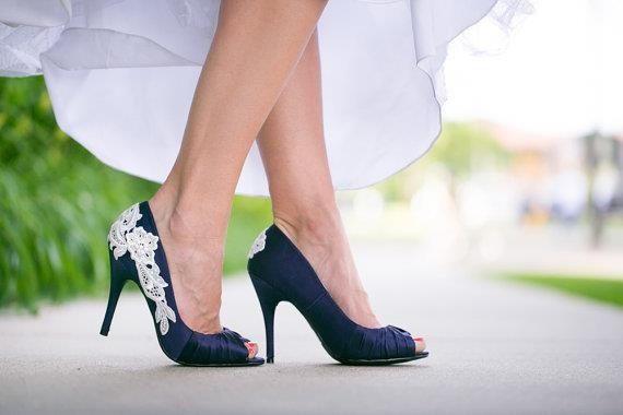 inspiracao-sapatos-de-salto-arrasadores-para-noivas