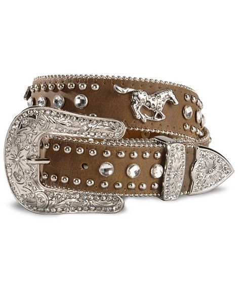 Hey, I found this really awesome Etsy listing at http://www.etsy.com/listing/157017233/womens-western-belt-with-rhinestones