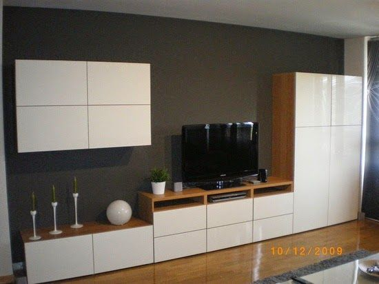 Hacker Help: Can you identify this TV Stand? - IKEA Hackers - IKEA Hackers