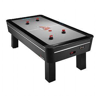 Atomic AH800 Air Hockey Table