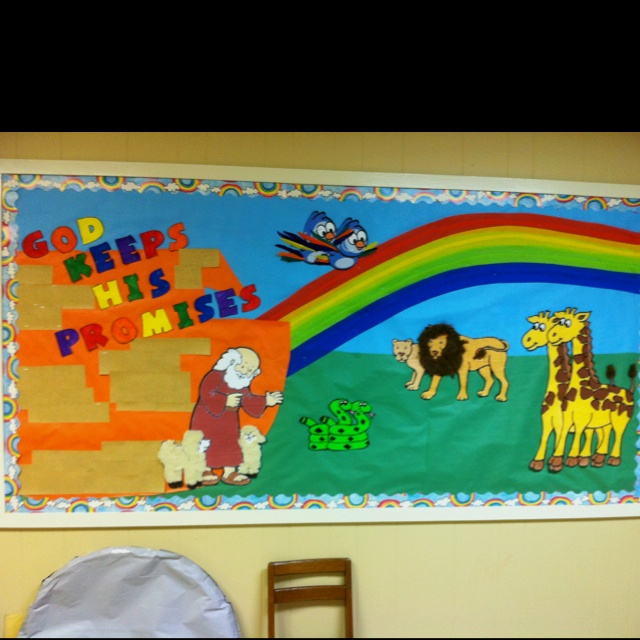Bulletin Board Ideas 2 Year Olds: 189 Best Images About Bulletin Boards For Spring And