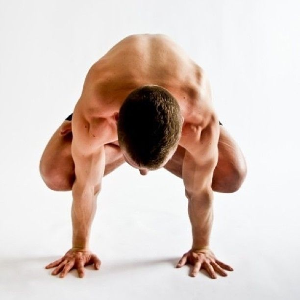 Nude hot yoga video-3393