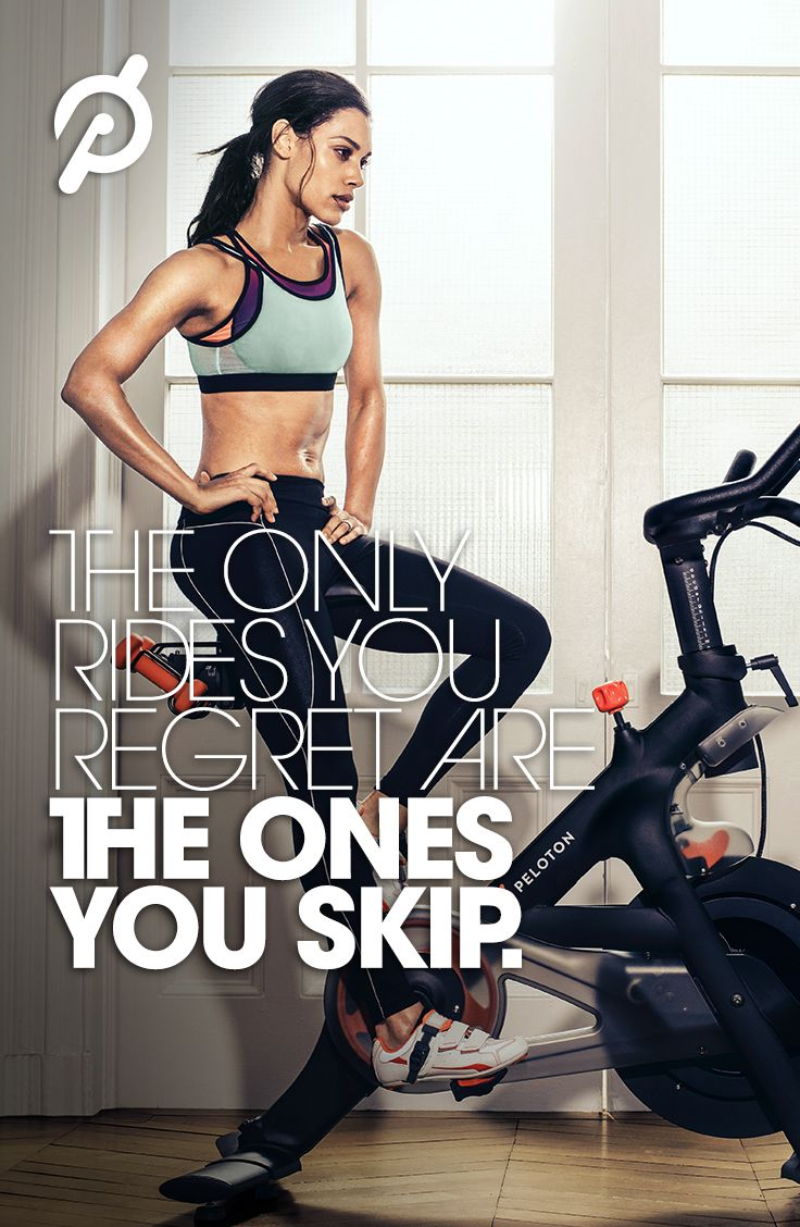 Quot It Has Reminded Me That There Is An Athlete In Me Even