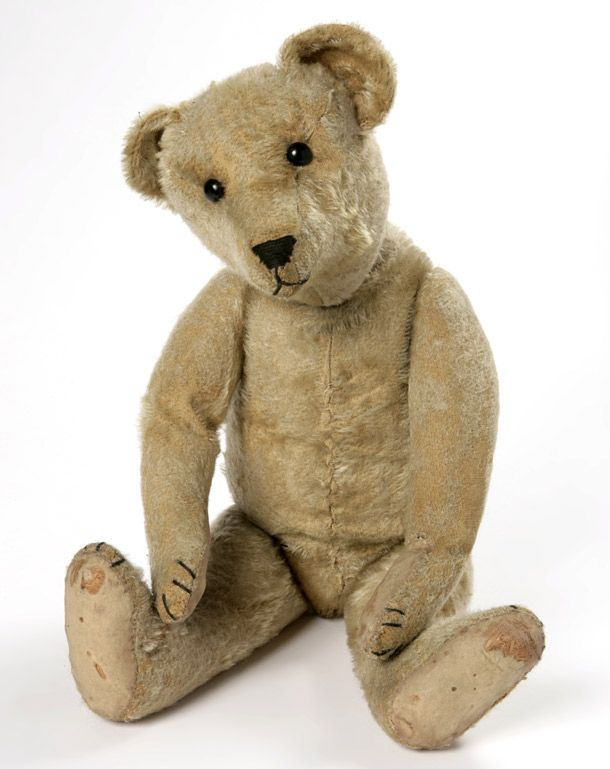 29 Best Images About Teddy Bears On Pinterest White