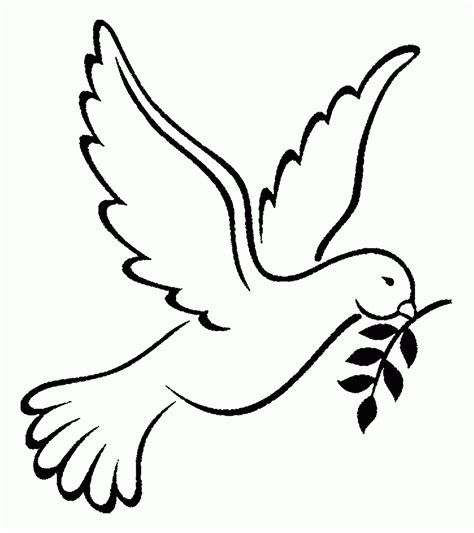 Image result for Catholic Confirmation Dove Symbol