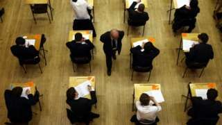 Headmasters' warning against public-private sector 'arranged marriage'