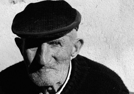 People of Langa #people #provinciadicuneo #piemonte #italy