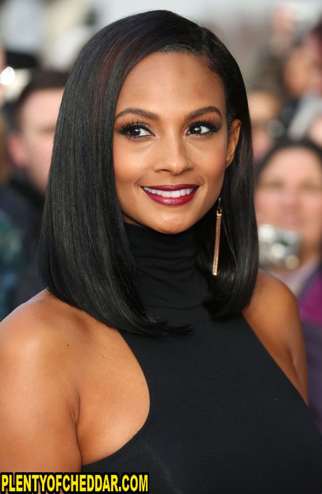alesha dixon model photos pics alesha dixon net worth