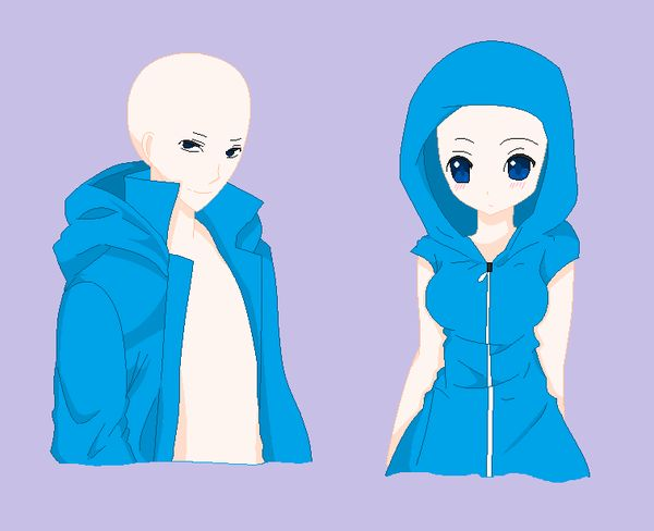anime girl base with dress - Google Search | bases ... Anime Female Base With Hoodie
