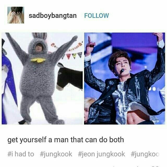 Funny Meme Edits : Images about bts on pinterest nightly news rap