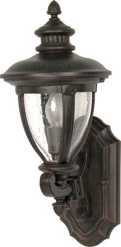 67 best images about Menards!!!!!!! on Pinterest 5 light chandelier, Outdoor wall lantern and ...