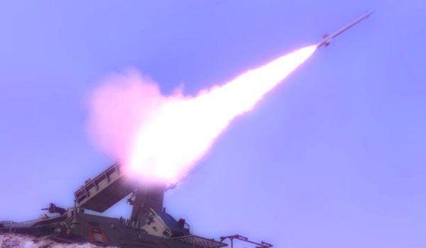 Missili che partono e la Russia che lancia l'allarme:due missili balistici sono partiti da una zona centrale delMediterraneo   http://tuttacronaca.wordpress.com/2013/09/03/perche-il-lancio-di-quei-due-missili-da-parte-di-israele/