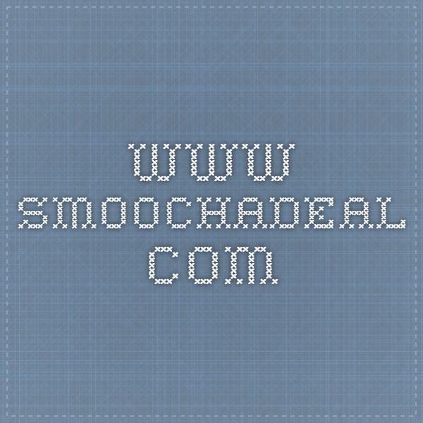 www.smoochadeal.com