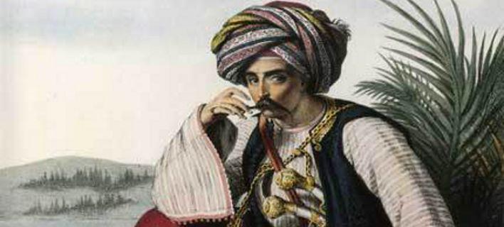 Οι 200 τούρκικες λέξεις που χρησιμοποιούμε καθημερινά και δεν το ξέρουμε [λίστα]