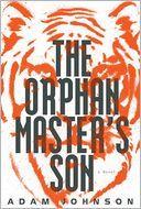 Orphan Master's Sone