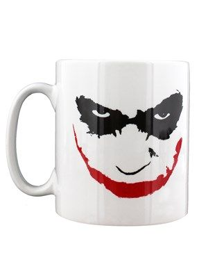DC Comics T-Shirts, Clothing and Accessories - Buy Online at Grindstore.com