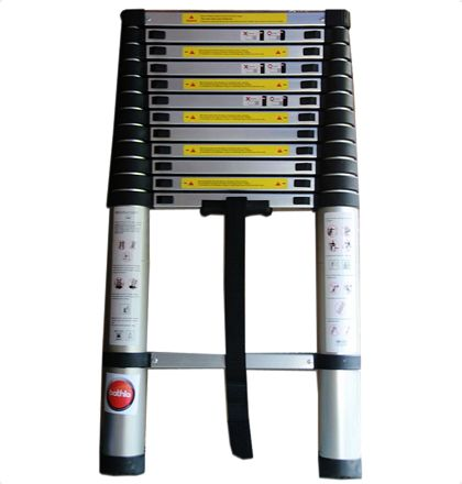 13 Best Images About Bathla Ladders On Pinterest 2 Step