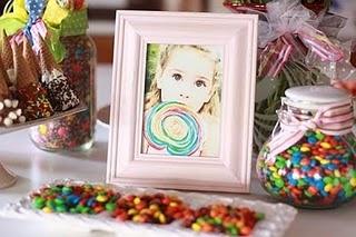 Candy Land PartyChicken Wraps, Birthday Parties, Candyland Parties, Candyland Birthday, Photos Shoots, Candies Land Parties, Parties Ideas, Candy Land, Birthday Ideas