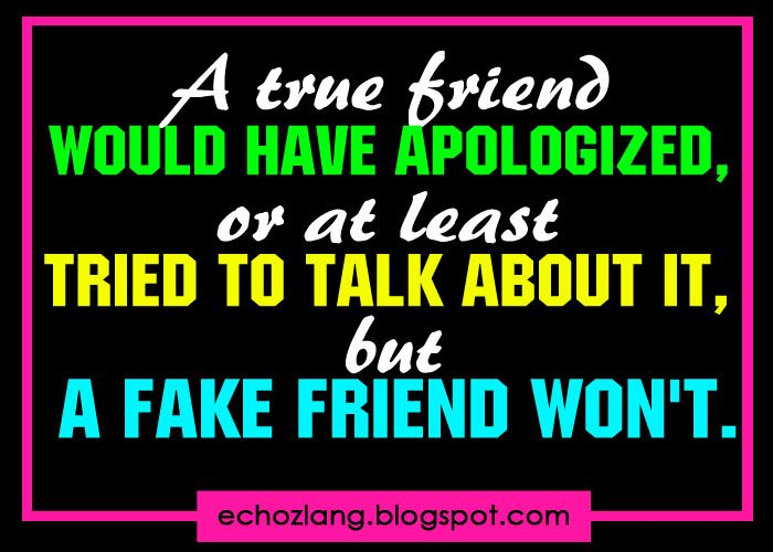 Tagalog Quotes About Friendship Alluring The 25 Best Quotes About Friendship Tagalog Ideas On Pinterest