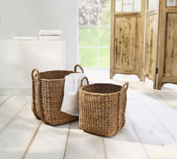 12 besten w schek rbe truhen bilder auf pinterest truhe picknick korb und badezimmer. Black Bedroom Furniture Sets. Home Design Ideas