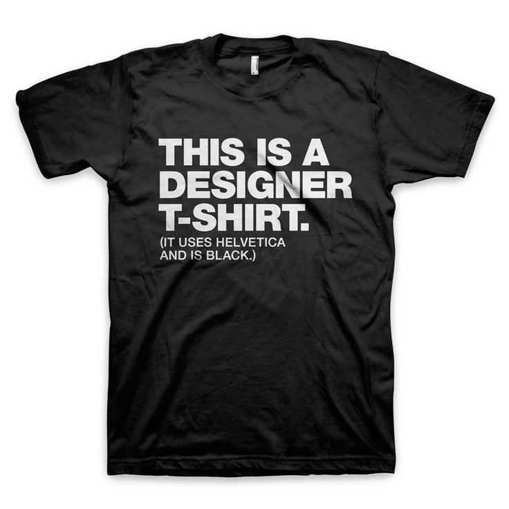 222 best T-shirt printing ideas images on Pinterest | Identity, T ...
