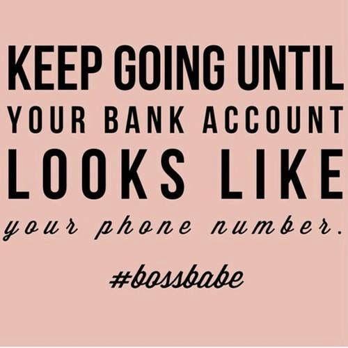 Join my Rodan and Fields team and be your own boss. Shameless shoe fund or replace an income? Make it what you want.