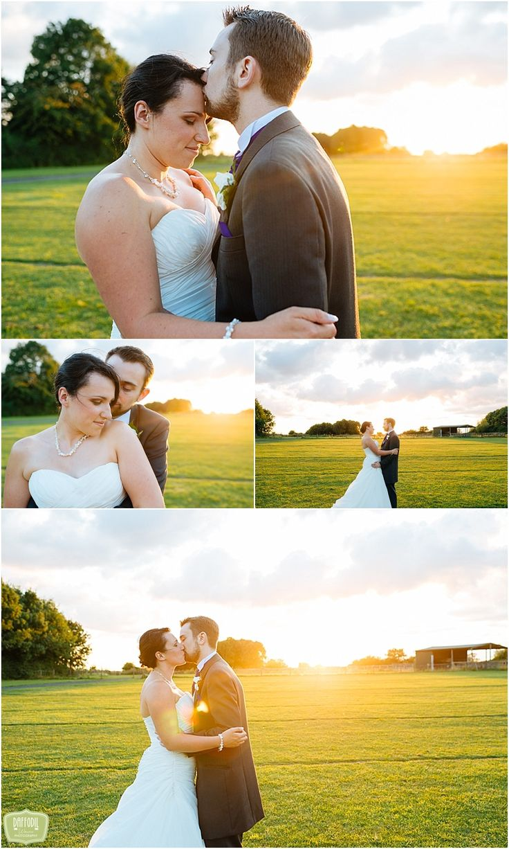 Daffodil Waves Photography - http://www.daffodilwaves.co.uk/blog/donington-park-farmhouse-hotel-wedding-photographer-amy-and-andrew